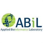 ABiL scientists help develop COVID-19 Event Risk Assessment Planning Tool