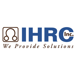 IHRC Names Michael Astwood Chief Operating Officer